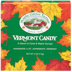 Maple Grove Farms (Sweets & Snacks)