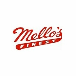 Mello's Finest