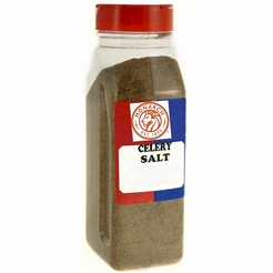 Monarch Celery Salt 35 oz.