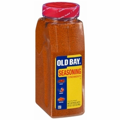 Old Bay Seasoning 24 oz.