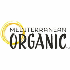 Organic & Natural Food Brands