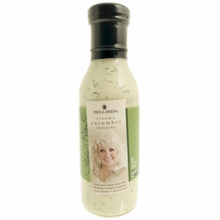 Paula Deen Sauces & Dressings