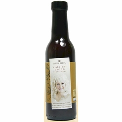 Paula Deen Vidalia Onion Steak Sauce 8.5 oz.