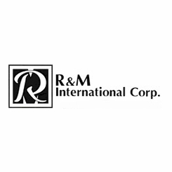 R&M International Corp.