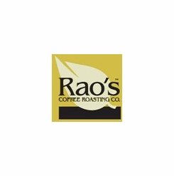 Rao's Coffee Roasting Company