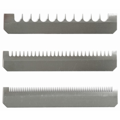 Replacement Blades for Benriner BN1 Mandolin Slicer