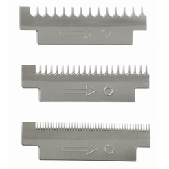 Replacement Blades for Benriner BN7 Cook Helper/Slicer