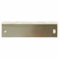 Replacement Flat Blade for Benriner BN5 Turning Slicer