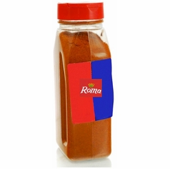 Roma Cayenne Red Pepper 16 oz.