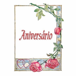 SAVE NOW!!!...Other Occasions - Portuguese Greeting Cards