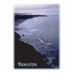 SAVE NOW!!!...Sympathy - Portuguese Greeting Cards