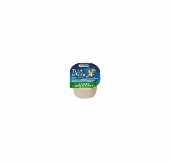 Thick & Easy Thickened Hydrolyte - Nectar 24/4oz