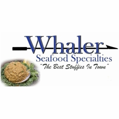 Whaler Seafood Specialties