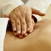 Chinese  Natural Pain Healing Therapies