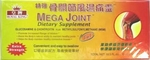 Mega Joint - Healthy Joint Supplement