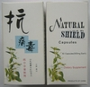 Natural Shield - Immune System