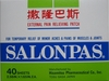 SALONPAS - Pain Patch