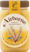 AIRBORNE Kamahi Honey
