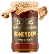 <font color=red><b>SALE!</font></b> Seebees Honeydew Honey 400g (14.1 oz)