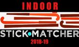 "<font color = ""red"">CLICK HERE  </font><br>Find out which indoor stick is best for YOU!"