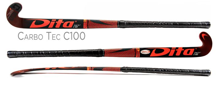 INDOOR CARBO TEC PRO C100 <p>Full Composite - SOLD OUT