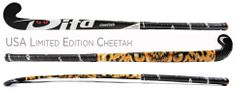 INDOOR CHEETAH Ltd Edition <br>Full Composite