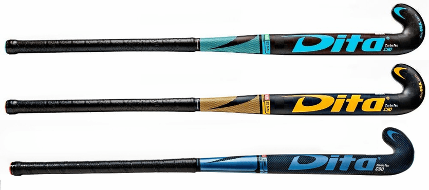 SEE ALL CARBO TEC STICKS: <br>75%-90% Carbon