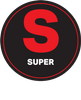 Super Stick-Matcher for the Full Range of Stick Options for Beginners to International Elite Players