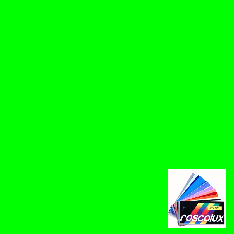 what color goes with lime green rosco fluorescent sleeve e colour lime green 088 48 quot fits t12 l barndoor lighting 4192