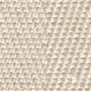 Artek Aalto White / Natural (New Color) Replacement Webbing