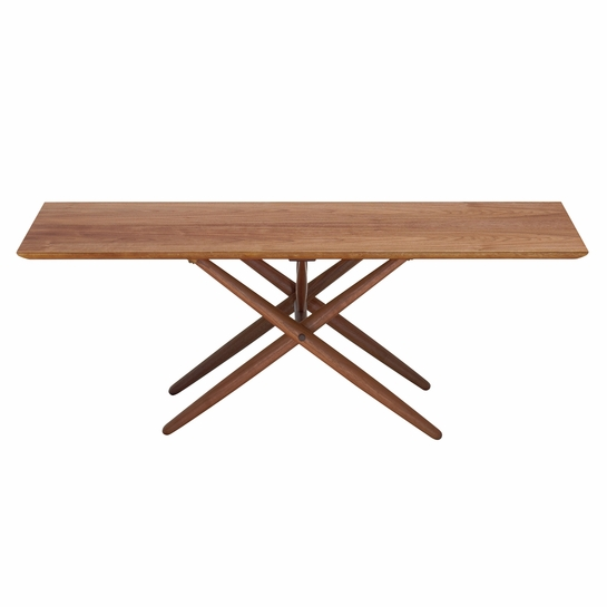 Artek Domino Table