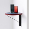 Artek Kaari REB 007 Round Wall Shelf