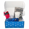 Finland in a Box Lapland Gift Set