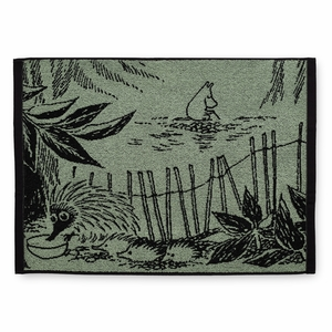 Finlayson Moomin Forest Hand Towel