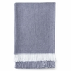 Finlayson Tyrsky Blue Throw Blanket