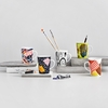 iittala Graphics Speckle Mug