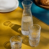 iittala Raami Clear Tumblers (Set of 2)