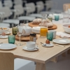 iittala Raami Dinnerware & Glassware Collection