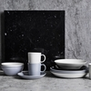 iittala Teema Grey 16pc Starter Set