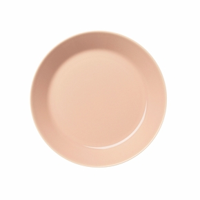 iittala Teema Powder Bread & Butter Plate