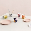 iittala Teema Powder Dinnerware