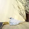 iittala Toikka Snow Finch