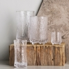 iittala Ultima Thule Cordial 4pc Gift Set