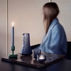 iittala Ultima Thule Rain Candle Holder Gift