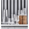iittala Ultima Thule Sparkling Wine 4pc Gift Set