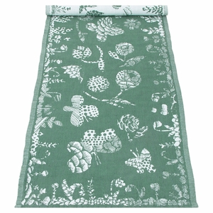 Lapuan Kankurit Aamos Aspen Table Runner