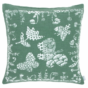 Lapuan Kankurit Aamos Aspen Throw Pillow