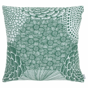 Lapuan Kankurit Ruut Aspen Throw Pillow