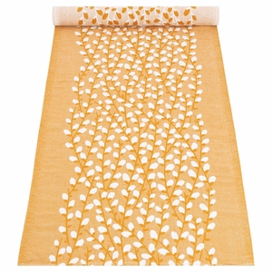 Lapuan Kankurit Varpu Cloudberry Table Runner