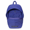 Marimekko Blue Lolly Backpack
